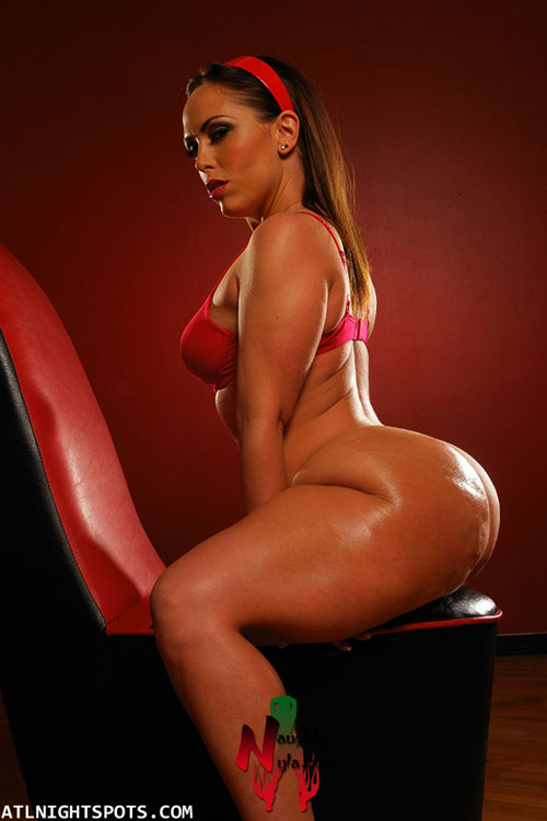 Pawg Of The Year http://bmeetsb.wordpress.com/2011/02/16/25/donk-of-the-day-pawg-atlnightspots-7/